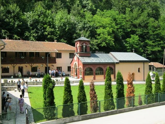 Manastiri Srbije - Page 2 IMG_5959_resize